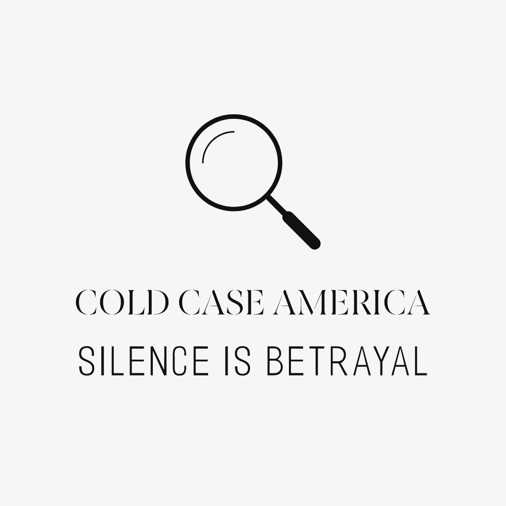 Cold Case America
